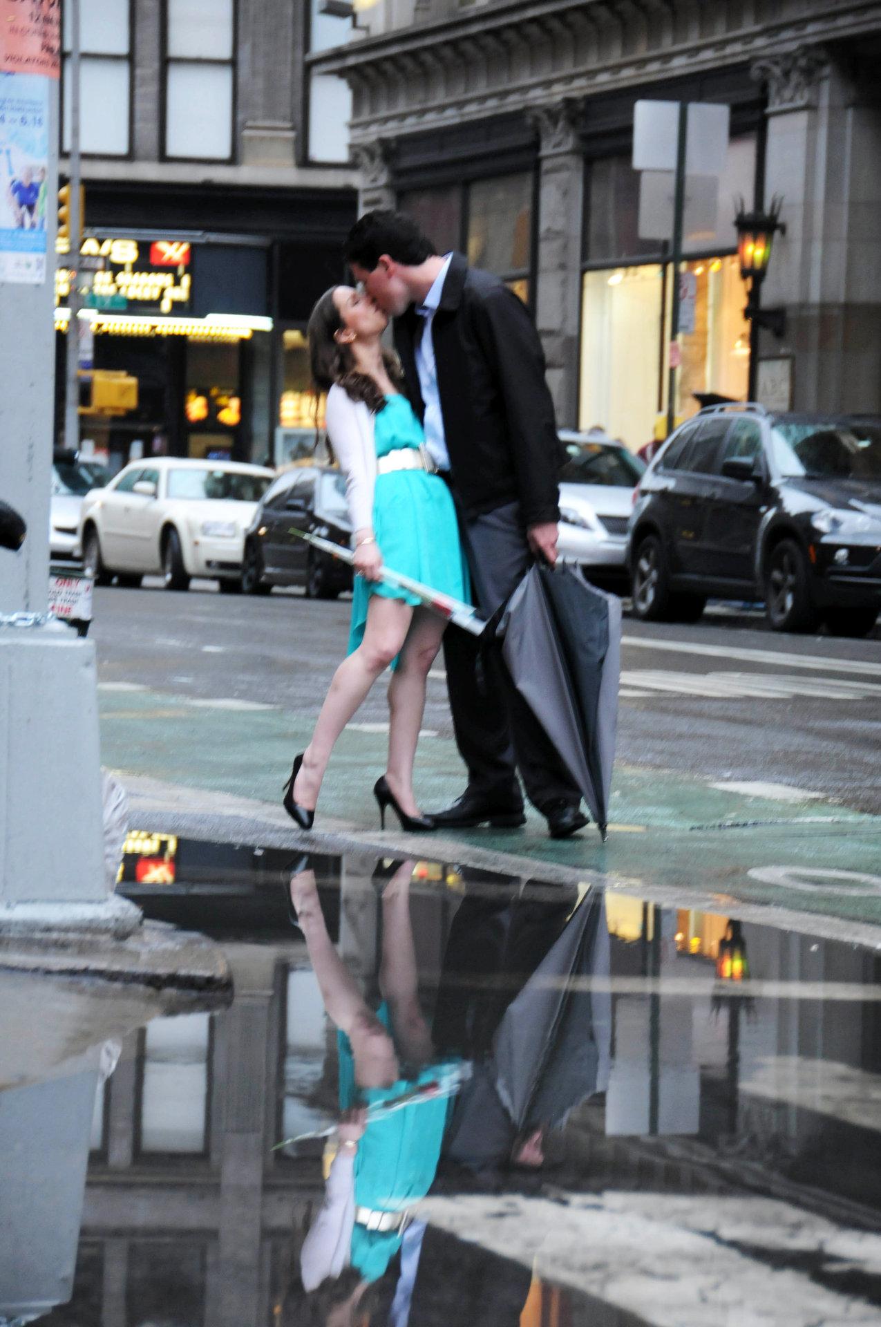 Couples+-2864.jpg