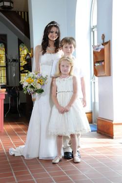 Jacoby+wedding-8887.jpg