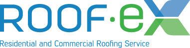 Roofex roof-ex edmonton