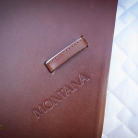 Montana in Moro