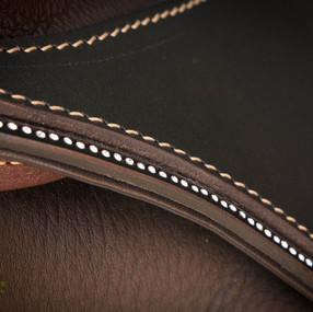 Detail Strassband