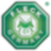 logo_Fleck.png