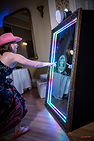 The most entertaining Photo Booth