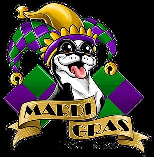 Mardi-Gras-Pet-Expo.png