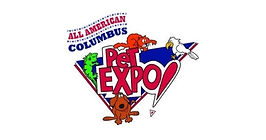 columbus-pet-expo.jpg