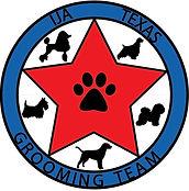 Texas team Logo_edited.jpg