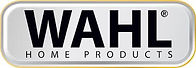 Wahl Logo 2.jpg