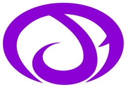 purple (1).png