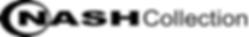 Nash Collection logo.png