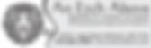 AEA Logo Grayscale 2020.png