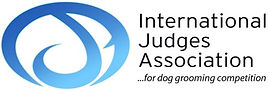IJA Logo.jpg