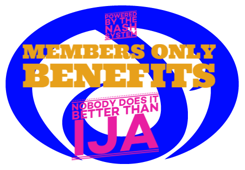 Members Only Benefits.png