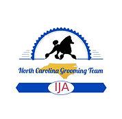 North Carolina Logo.jpg