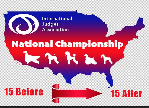 Nationals Logo.png