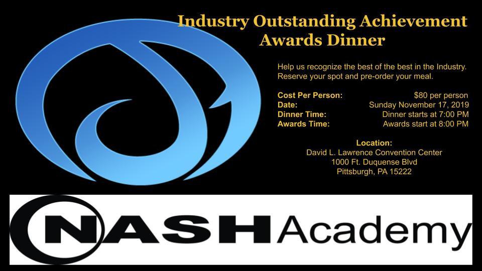 Awards Dinner Flyer.jpg