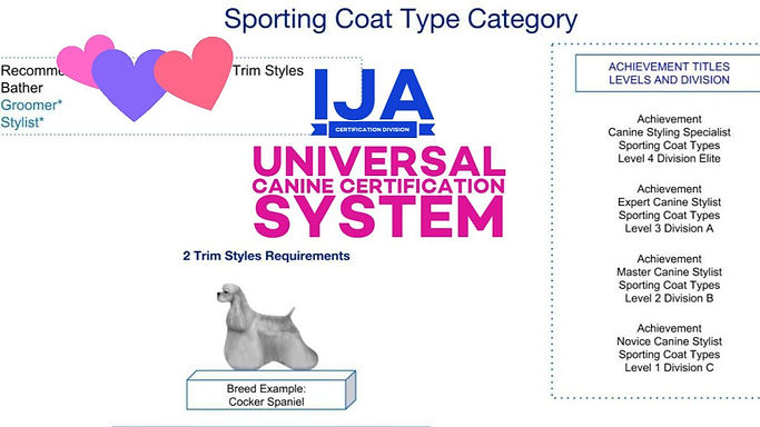 Coat Type.jpg