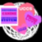 uccs cert system.png
