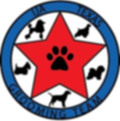 Texas team Logo.JPG