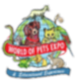 World of Pets logo.png