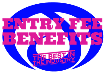 Entry Fee Benefits.png