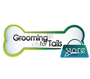 Logo Grooming for tails 1-04.png