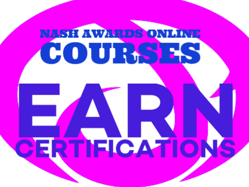 Earn Certs.png
