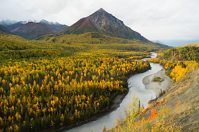 matanuska-river-flows-utumn-season-fall-