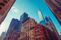new-york-city-square-PXQFMXN.jpg
