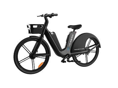 hubnyc-e-bike-low-res.jpg