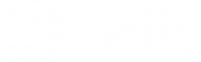 DPPC-Logo-A-White.png