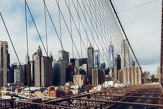details-of-the-brooklyn-bridge-in-new-yo
