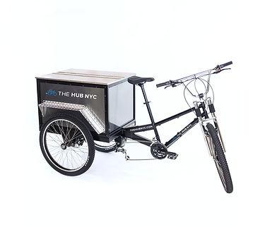 hubnyc-e-cargo-bike-lowres.jpg