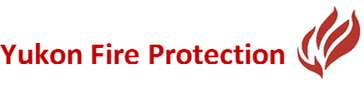 Yukon-Fire-Logo.png