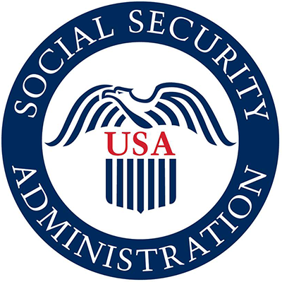 social-security.png