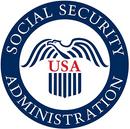 social-security.png