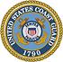 coast-guard.png