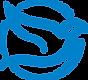 DPPC-Logo-Icon-1C.png
