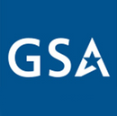 US-GEneral-SErvices-Administration-580-3