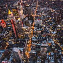 top-view-of-new-york-city-HQ93UJE.jpg