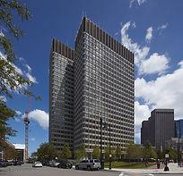 jfk-building-1024x990.jpg