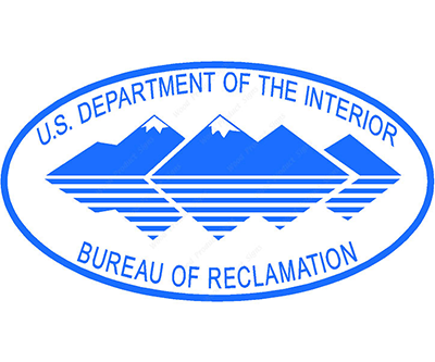 bureau-of-reclamation.png