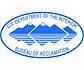 bureau-of-reclamation.png
