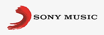 sony_music.png