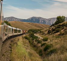 Train cars in the mountains_edited.jpg