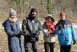 Team with oaks.jpg