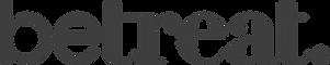 betreat_logo.png