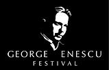 enescu festival.png