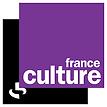 france culture.png