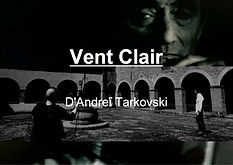 Augustin Viard, ondes Martenot player in Vent Clair