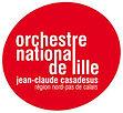 orchestre de Lille.jpg